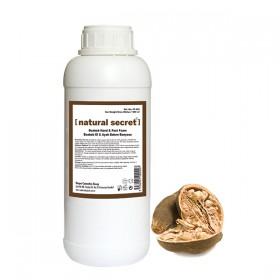 Baobab (Antioksidan) El & Ayak Ürünleri
