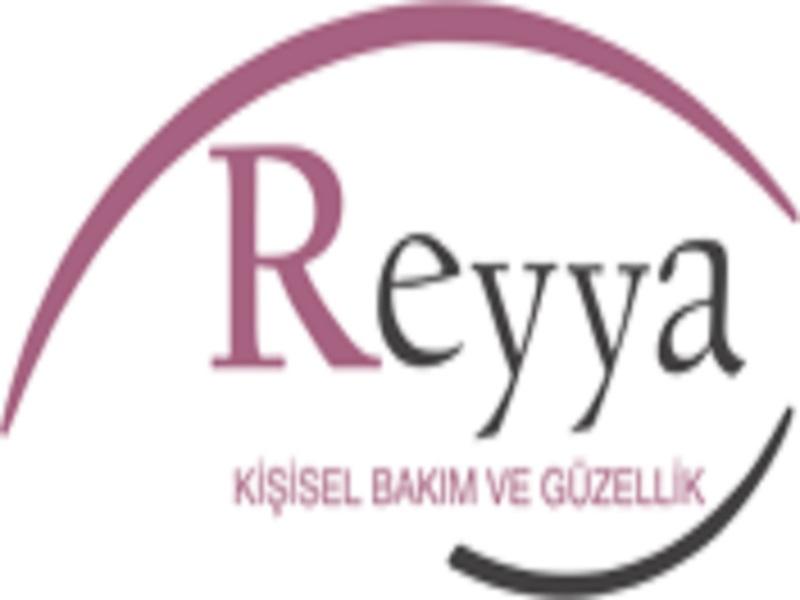 REYYA GUZELLIK MERKEZI KAYNARCA-ISTANBUL