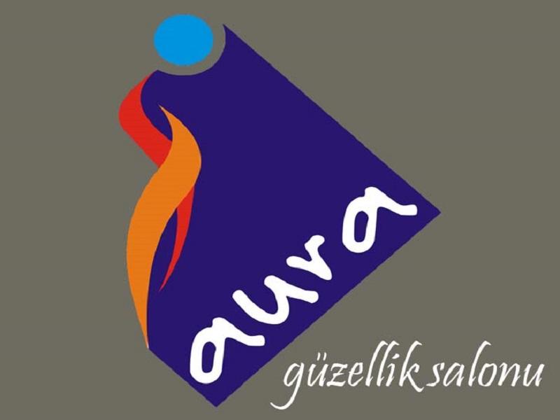 AURO GUZELLIK SALONU  BALCOVA-IZMIR