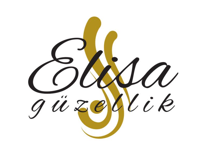 ELİSA GÜZELLİK CİZRE-ŞIRNAK
