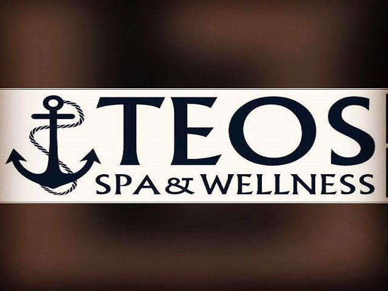 TEOS SPA & WELLNESS-IZMIR