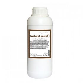 Rahatlatıcı Aromaterapi Süt Banyosu