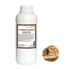 Baobab Banyo Terapi