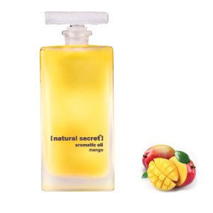 Mango Luxury Aromatic Massage & Body Care Oil