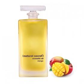 Mango Lüks Aromatik Vücut Bakım Yağı