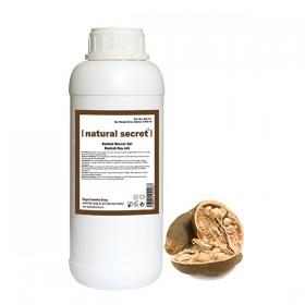 Baobab Duş Jeli