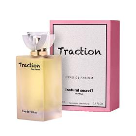 Traction L'Eau de Parfüm (EDP)